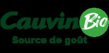 logo-cauvin-bio