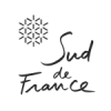 sud-de-france-logo